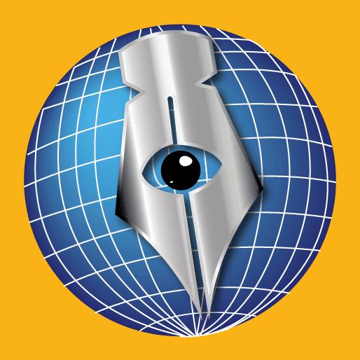 https://www.eimuhurte.com/wp-content/uploads/2021/09/em-logo-globe.png